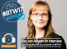 #BTW17: Tino Sorge (CDU)